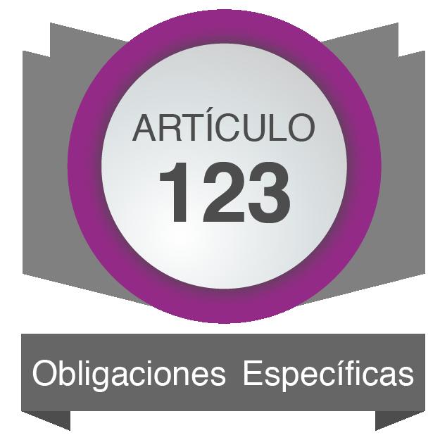 transparecia-04