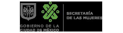 Transparencia InmujeresCDMX